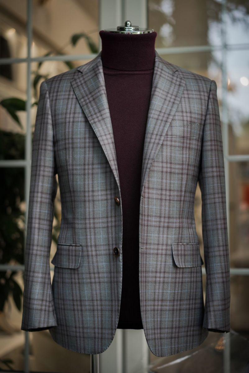 bộ sưu tập áo vest nam cao cấp